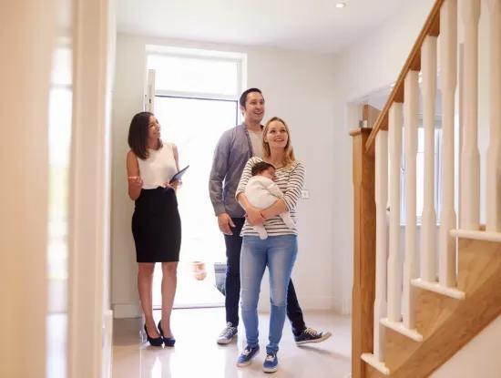 Wohn-Immobilien Zum Verkauf In Didim