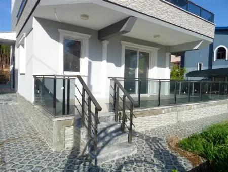 Didim Altınkum Satılık Müstakil Villa